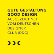 Deutscher Designer Club (DDC)