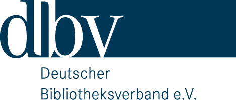 Deutscher Bibliotheksverband e.V.