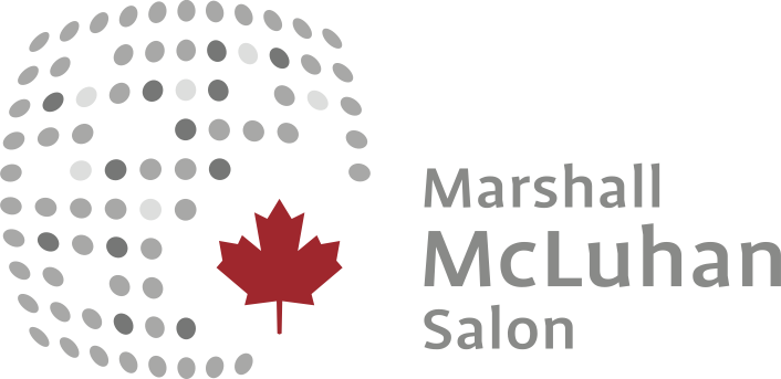 Marshall McLuhan Salon